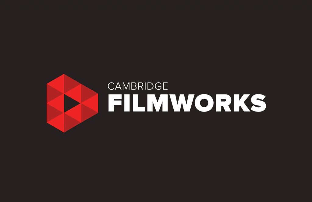 Cambridge Filmworks Video
