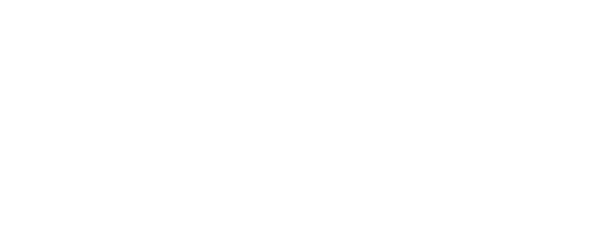 Royal Papworth Hospital Documentary
